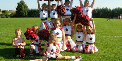 Cheerleader-Little-Angels