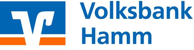 Logo_Volksbank Hamm 5cm hoch_links_rgb