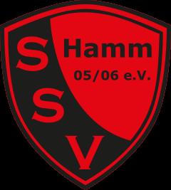 Südener Sport-Verein 1905/06 Hamm e.V.