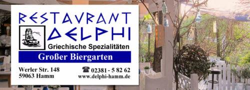 delphi_biergarten_hamm2