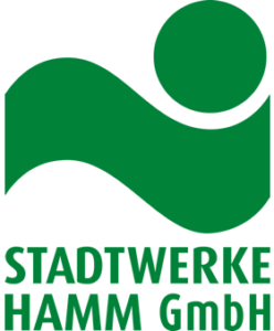 logo_stadtwerke_hamm