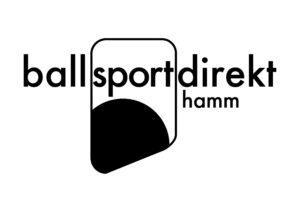 BSD-hamm Logo NEU