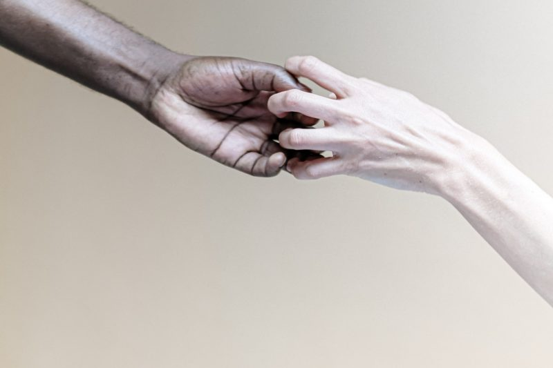 photo-of-holding-hands-4630672
